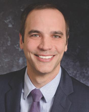 Hans Brockhoff, MD, DDS