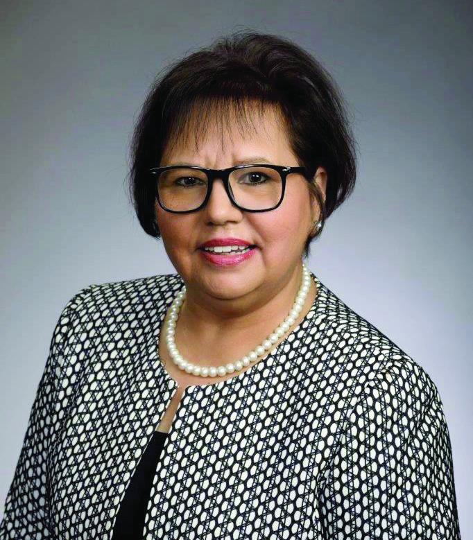 Esther Tapia