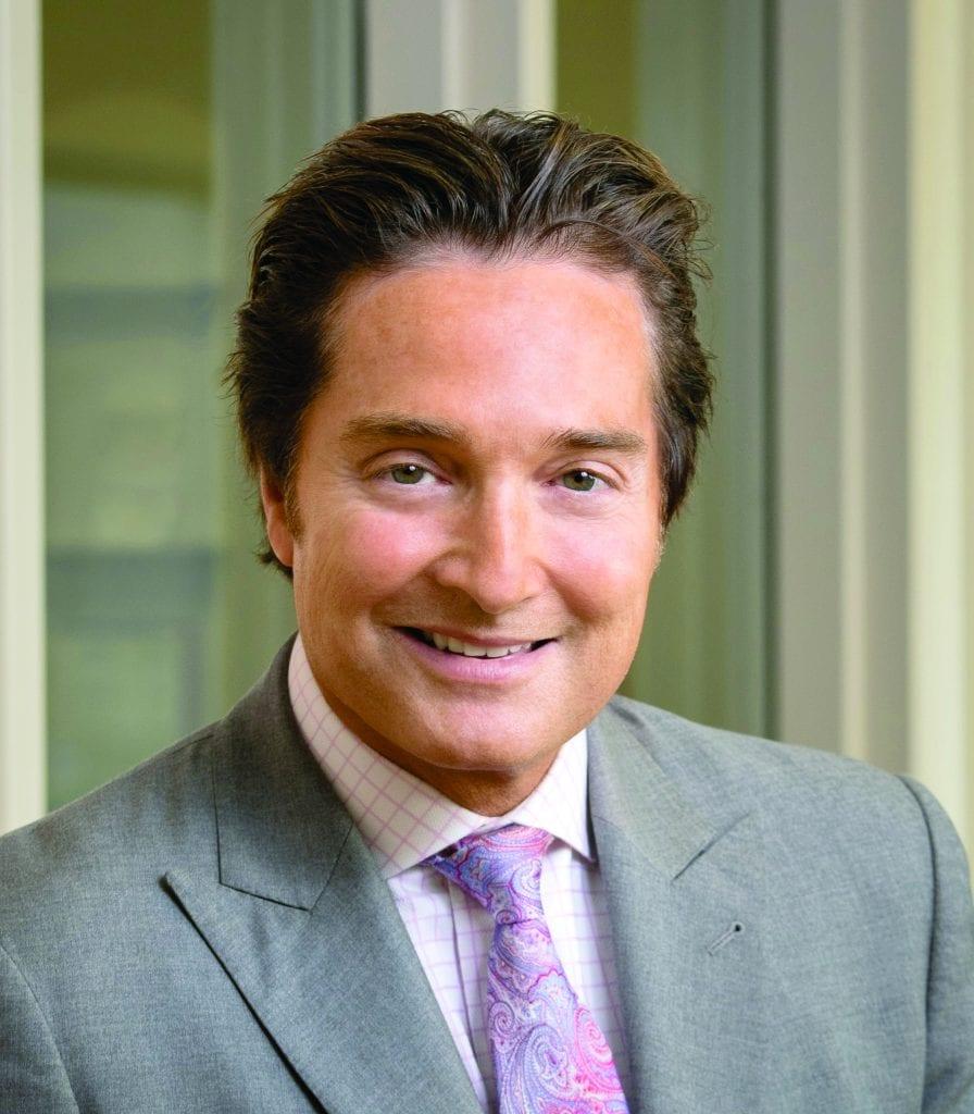 Peter H. Grossman, MD, FACS