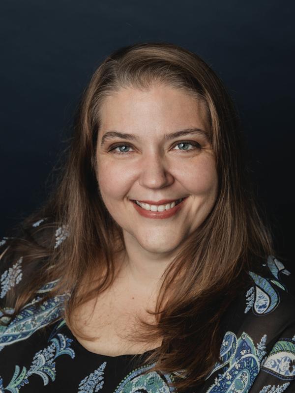 Nursing Through a Pandemic, Melissa White