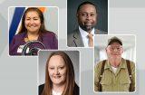 HCA Healthcare Faces of Care across the enterprise