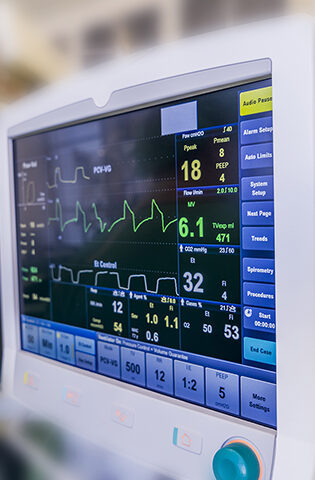 New Resuscitation Training System To Help Save More Lives